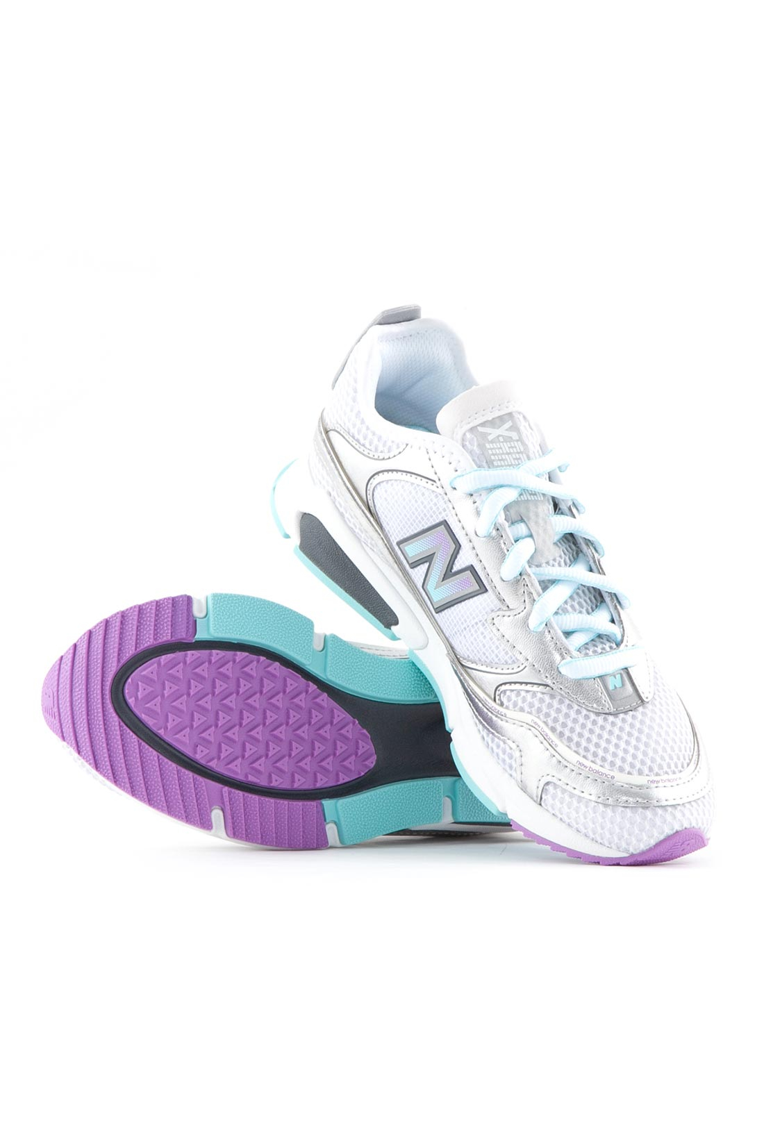 new balance sneakers donna