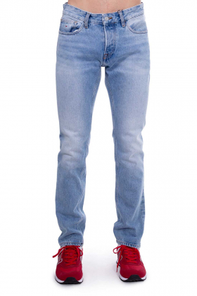 TOMMY JEANS - Jeans uomo slim Scanton