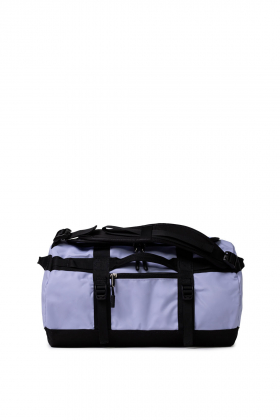 THE NORTH FACE - Borsone Base Camp Duffel XS 31 litri