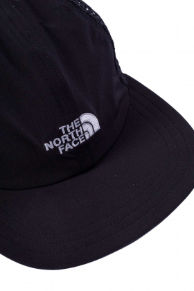 THE NORTH FACE - Cappello uomo Runner in rete
