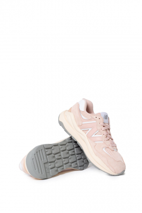 NEW BALANCE - Sneakers donna 57-40