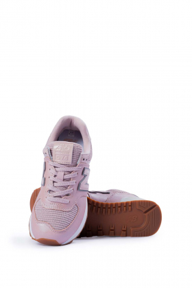 NEW BALANCE - Sneakers donna 574