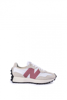 NEW BALANCE - Sneakers donna 327