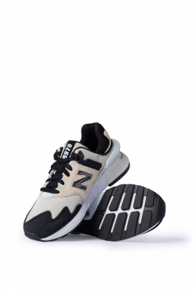 NEW BALANCE - Sneakers donna 997 sport